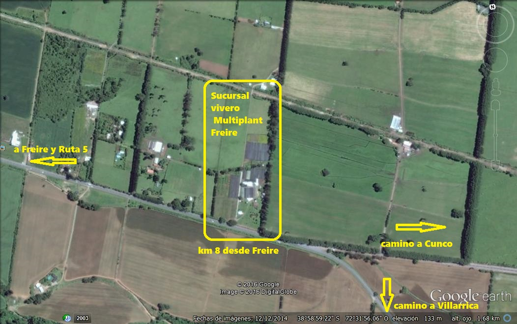ubicacion sucursal multiplant freire2