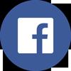 Facebook Vivero Multiplant