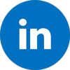 Linkedin Vivero Multiplant
