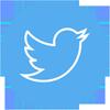 Twitter Vivero Multiplant
