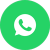 Whatsapp Vivero Multiplant