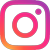 Instagram Vivero Multiplant