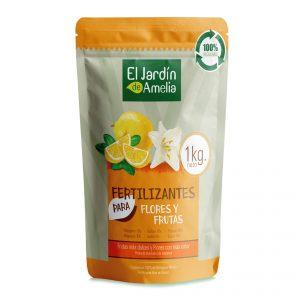 Fertilizante-FLORES-El-Jardín-de-Amelia-1Kg-Multiplant